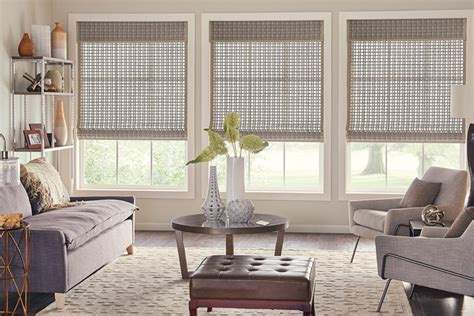 bali motorized blinds custom shades bali blinds and shades