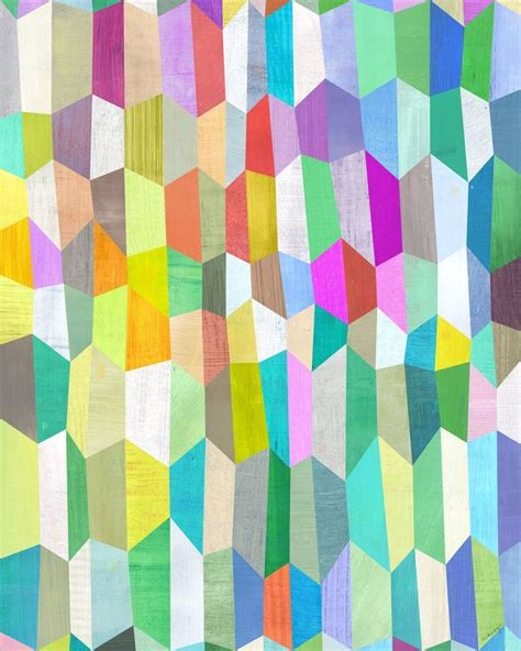 geometric quilt patterns printable 587 best images about geometric pattern design on