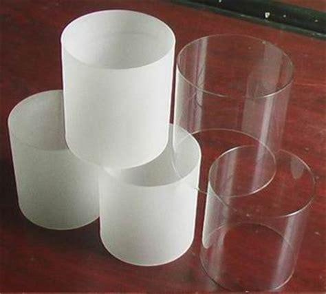 kerosene l chimney suppliers pressure lantern glass chimney manufacturer from china