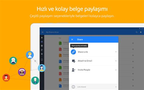 polaris office 5 android polaris office indir android i 231 in ofis uygulaması mobil tamindir