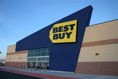 can planned e commerce upgrades save best buy