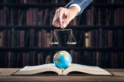 suprema corte di cassazione sentenze www avvocatoalosi it sentenze corte di cassazione