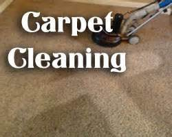upholstery cleaning dallas tx carpet cleaners in texas pet stain removal in dallas