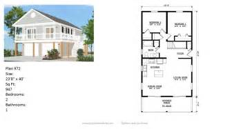 supreme modular homes nj featured modular shore plans