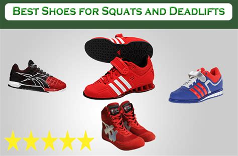 best shoes for deadlift best weightlifting shoes review 2016 best olympic