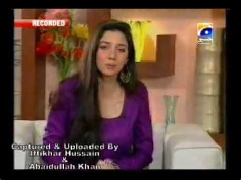 geo pakistan 7th january 2012.flv   doovi