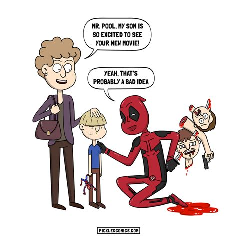 marvel pictures and jokes fandoms pictures