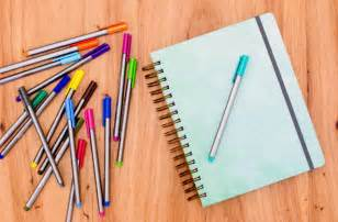 best planners for college students the best planners for students earn spend live