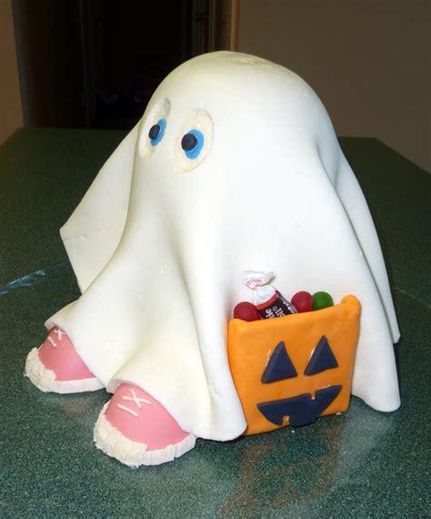 halloween ghosts and cowgirls rural ramblings