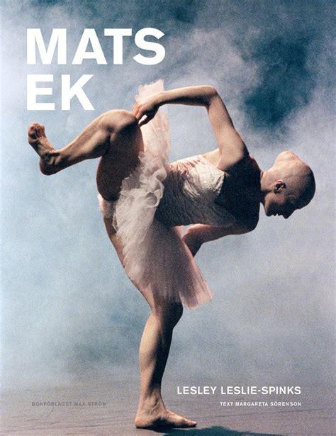 mats ek appartement 17 best images about mats ek on pinterest the fairy carmen dell orefice and ballet