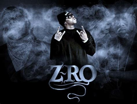 z ro no help trae and z ro quotes quotesgram