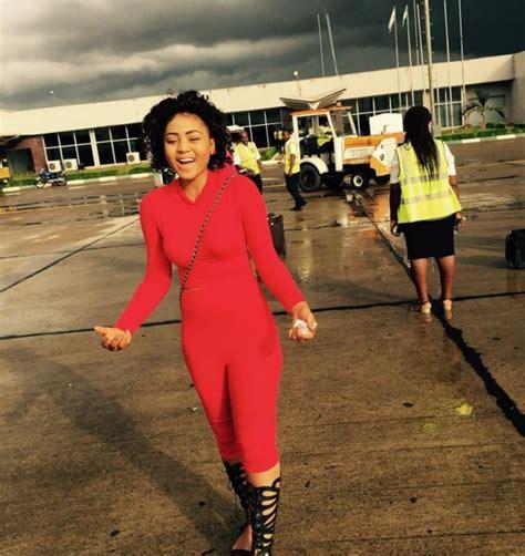 regina daniels nollywood actress pictures regina daniels and mum gives us mother daughter goals