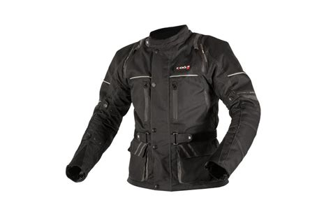 Motorradbekleidung Englisch by Motorradbekleidung F 252 R Jedes Wetter Magazin Auto De