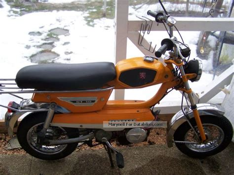 peugeot atv peugeot bikes and atv s with pictures