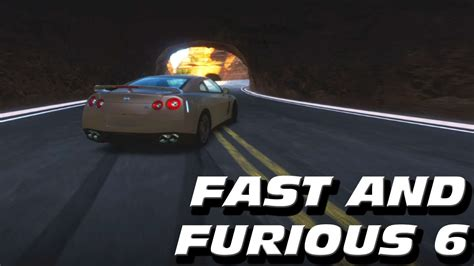 fast and furious 8 encyclopedia fast n furious 6 subtitle fast furious 6 2013 dvdrip
