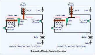 28 europa contactor wiring diagram siemens sirius