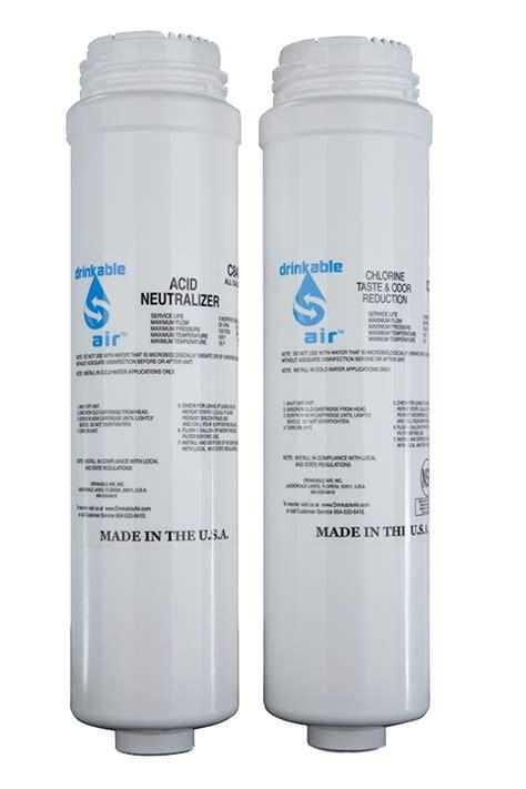 Filter Kran Air Kenmaster Water Filter Carbon Active Kenmaster Km 29 water filters drinkable air 174