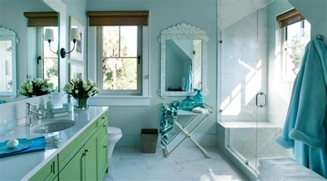 34 best images about paint colors on paint colors skylights and house colors
