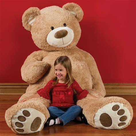 six foot giant teddy bear shut up and take my money