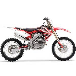 Honda Graphics Product Not Found Motorcycle Superstore