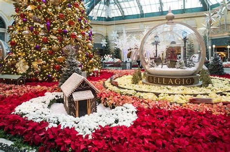 botanical gardens bellagio 159 best bellagio botanical gardens images on
