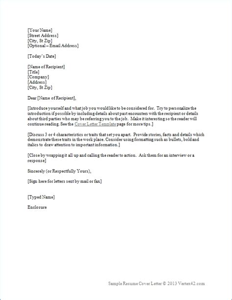 Cover Letter Template Pages Resume Cover Sheet Template Beepmunk