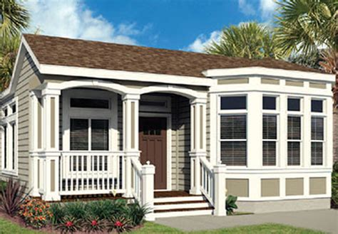 cost to move a modular home home design cost of a manufactured home best free home design