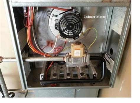 rheem furnace pilot light rheem criterion gas furnace pilot light iron blog