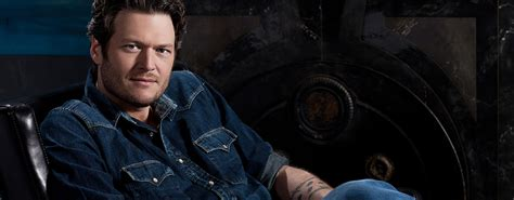 blake shelton fan club join blake shelton s bs ers fanclub