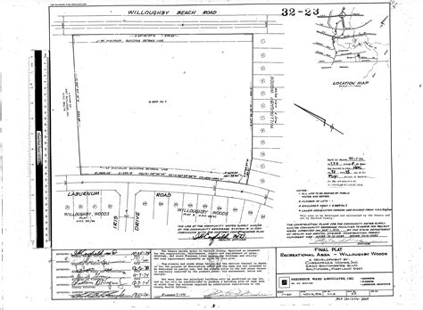Harford County Circuit Court Search Maryland State Archives Harford County Circuit Court Land Survey Subdivision And