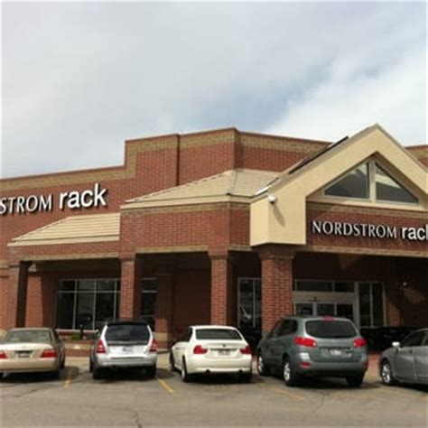 nordstrom rack 17 photos department stores salt lake