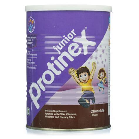 protinex powder buy protinex junior chocolate powder sastasundar