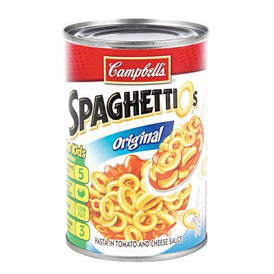 Great Grocery Giveaway Enter Pin - cbell s 174 spaghettio s 174 at big lots stuff to buy pinterest salem s lot and ps