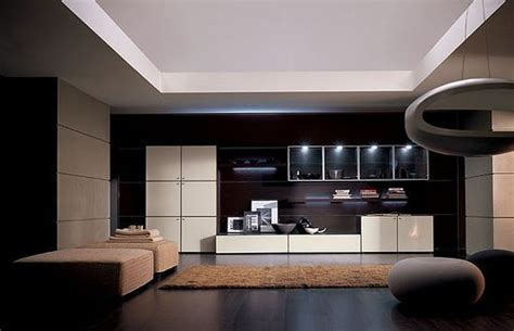 Modern Home Interior Design Home Interiors Design My Home Style