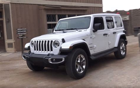 jeep rubicon white sport bright white wrangler jl 2018 jeep wrangler forums