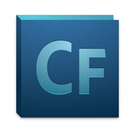 Adobe Coldfusion 10 Documentation