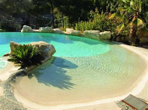 decor pools para amantes do co casas de co