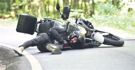 motosiklet sahnelerinin vazgecilmez dubloerue motohaber