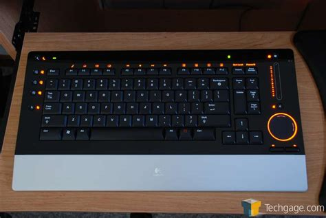 Shiny Review Logitech Dinovo Edge by Clavier Dinovoedge Bluetooth 100 Pad Num 233 Rique Logitech