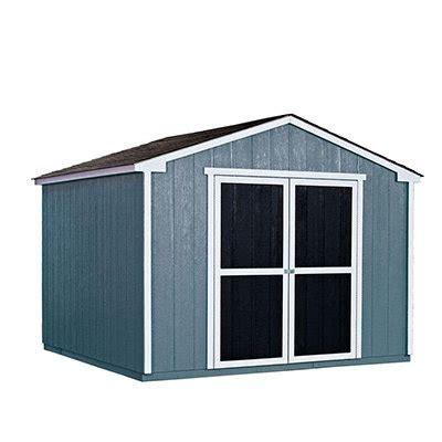 Shed Locks Home Depot by Tool Storage Tool Boxes Tool Chests At The Home Depot
