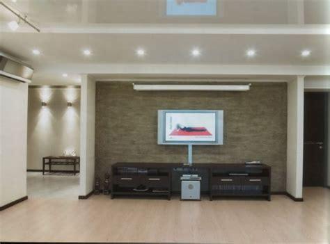 japanese home design tv show tv 220 nitesi modelleri fiyatları 199 246 z 252 m mobilya ile zevkinize
