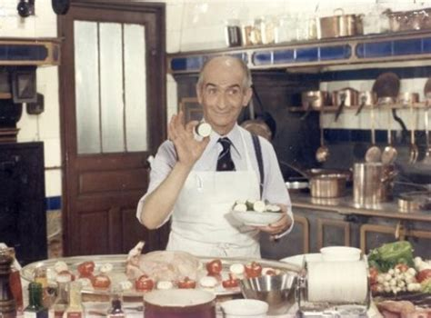le boucher claude chabrol youtube films culinairesfunambul in e films culinaires