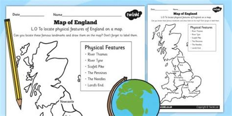 new year geography ks1 26 best images about landmarks on around the