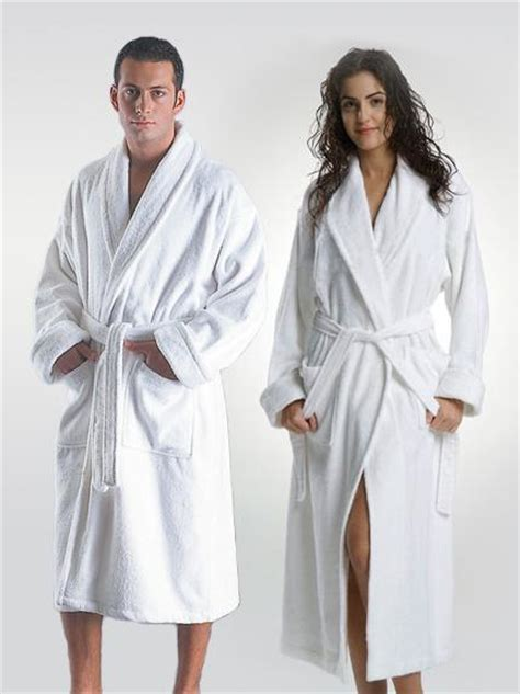 bathroom robes bathrobe bathroom design ideas