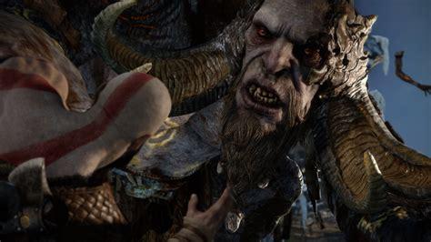 gods of war god of war 7 ps4 news