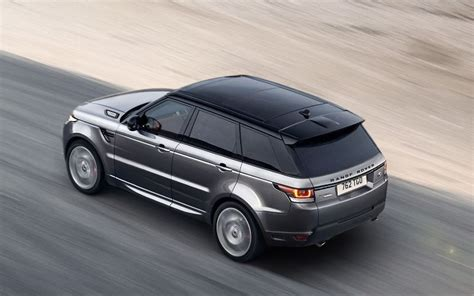 Ixo Land Rover Limited 799 look at the 2014 range rover sport photos of the