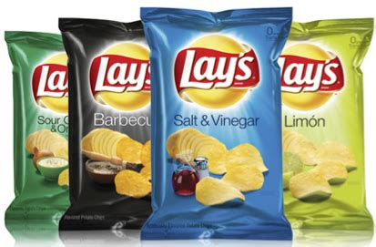 lays chips coupon $1.00 off lays chips coupons  living