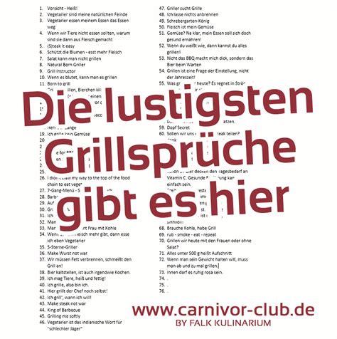 Word Vorlage Junggesellinnenabschied Einladung Zum Essen Text Lustig Thegirlsroom Co