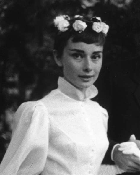 Wedding Hairstyles Hepburn by Wedding Hair Inspiration Best Wedding Hairstyles For