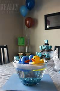 53 best images about baby shower ideas on baby